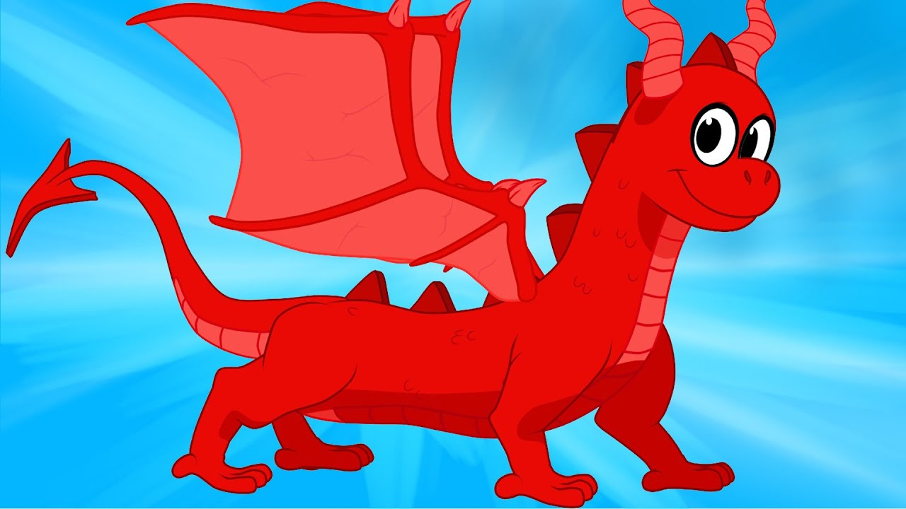 my pet dragon Learn about animals and play games with your favorite pbs kids characters like  wild kratts, the cat in the hat, curious george and elmo.