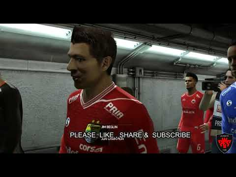 Pes Id Ultimate I Patch 2013 V.8.0 AIO + Update V.8.1 | How To Install U0026 Preview