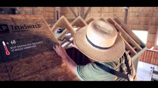Video Amish Handcrafted Storage Buildings for a Lifetime download MP3, 3GP, MP4, WEBM, AVI, FLV Juni 2018