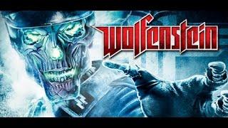 Wolfenstein (PC/PS3/X360) - recenzja