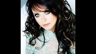 Watch Sarah Brightman Love Changes Everything video