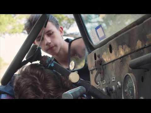 Exploring: Discover Your Future - Automotive Mechanic