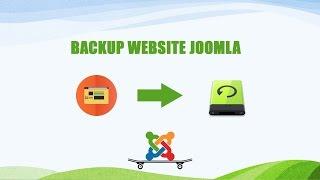 видео Akeeba backup для joomla 3. Создаем резервную копию
