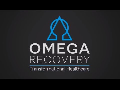 Omega Recovery Austin TX Rehab And Counseling Center 512-456-9373