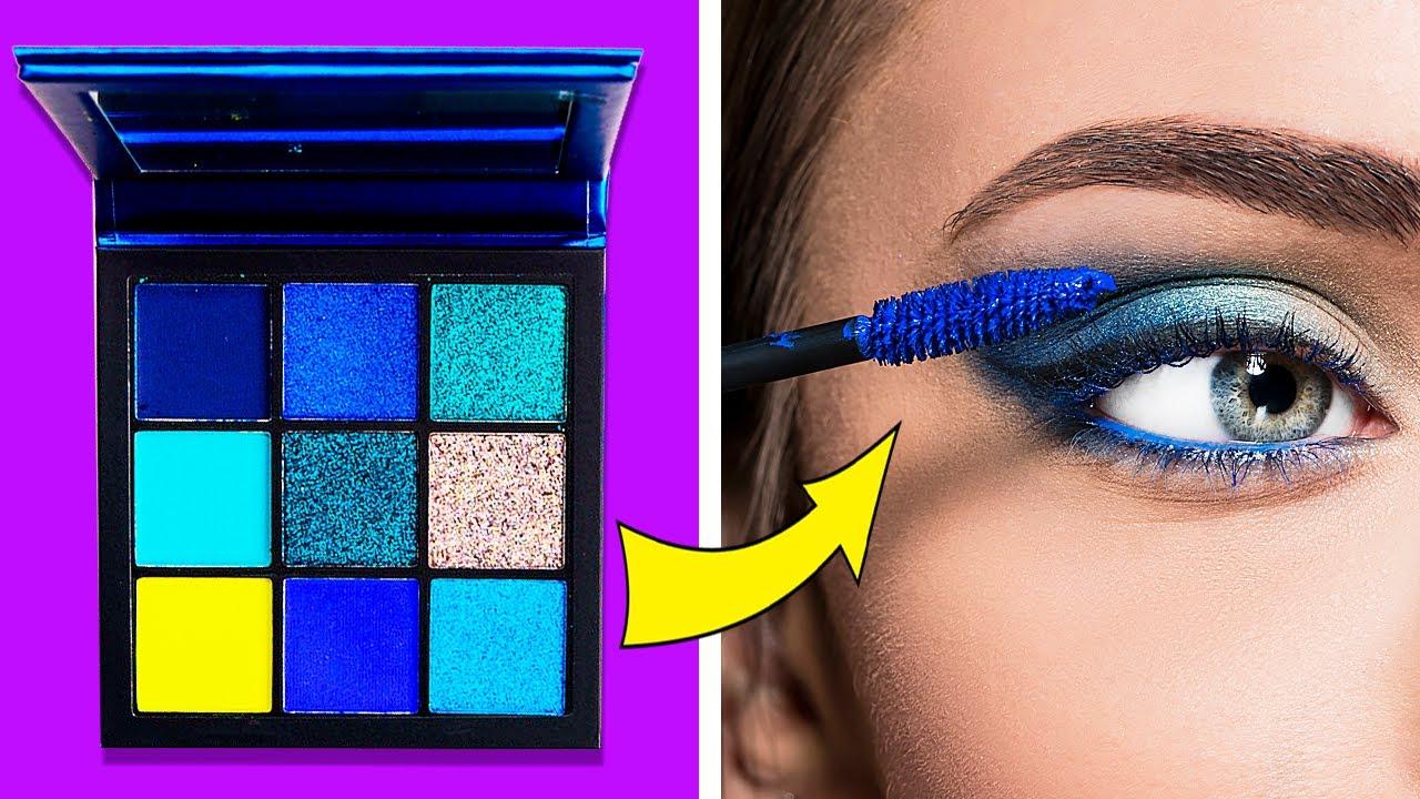 Amazing Beauty Hacks That Actually Work!