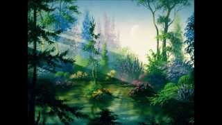 Download Video Nearer My God to Thee - The Piano Guys MP3 3GP MP4