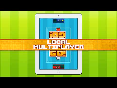 Top 10 2 Player Game For Android