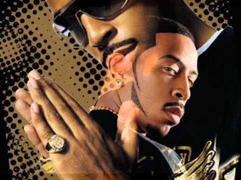 Just Bought - Ludacris ft.Disturbing tha peace