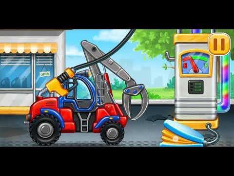 Download Games dagala. Build a house