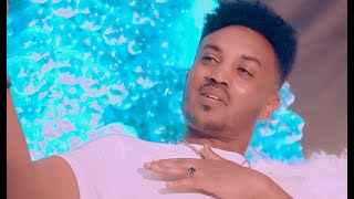 Merhawi Kidane (Qarya/ቃርያ) Shita Leminey - ሽታ ለሚነይ New Eritrean Music 2020