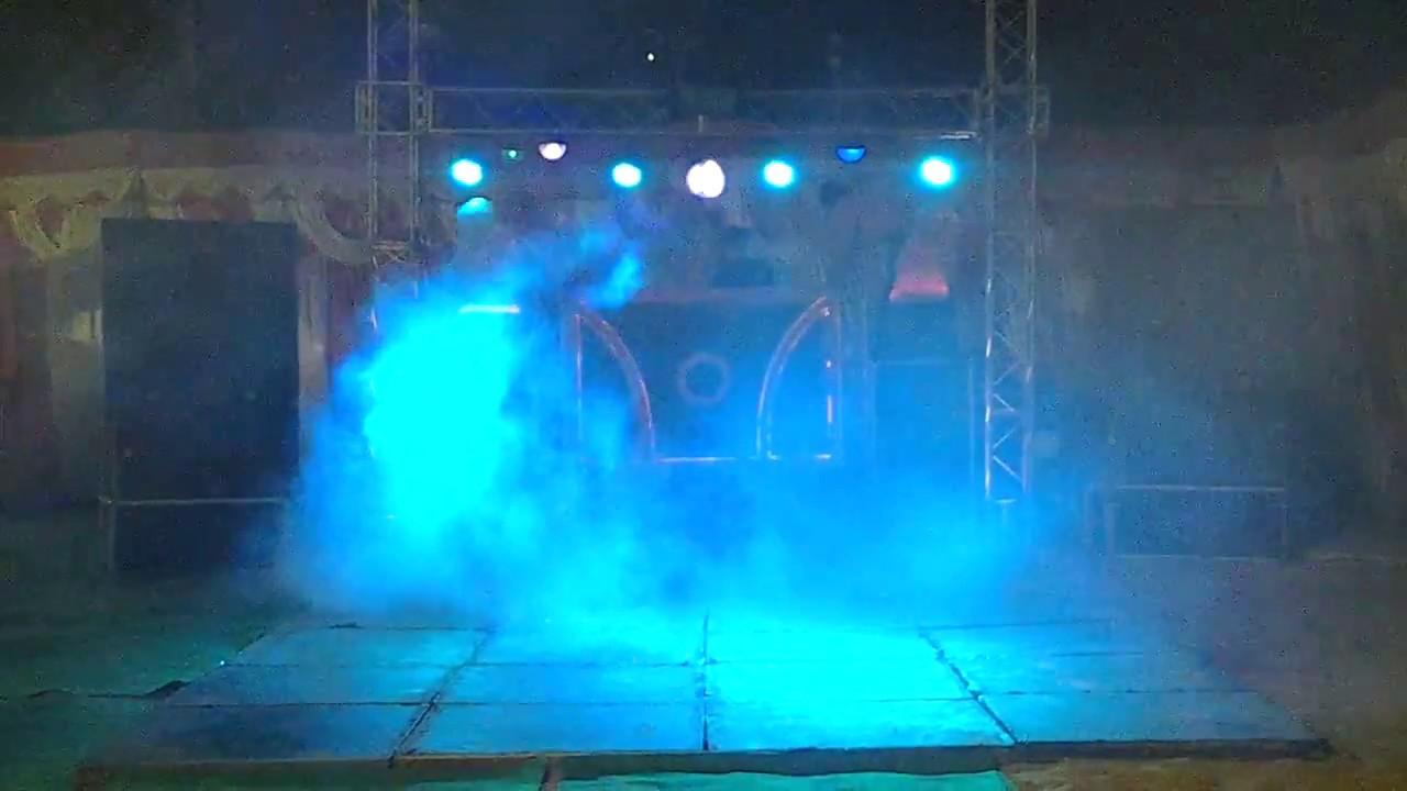 4 jbl TOP speaker 2 jbl BESS speaker dj light sound for wedding delhi  09891479771