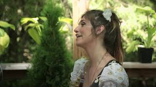 Sierra Ferrell - Why Haven't You Loved Me Yet - 5/21/2021 - Paste Studio NVL - Nashville TN