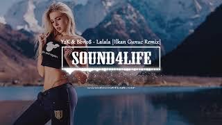 Download Mp3 Y2k & Bbno$ - Lalala  Ilkan Gunuc Remix