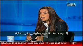 القاهرة والناس   الأساليب العلاجية الجديدة فى علاج السرطان مع أ.د/ أوزلام أر فى الدكتور