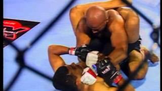 Video XFF MMA India Fightnight 2 BALA Vs ZAMEER download MP3, 3GP, MP4, WEBM, AVI, FLV Agustus 2018