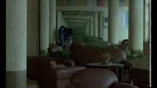 Video 'Agatha et Les Lectures illimitées' (1981) by Marguerite Duras [EN, PT, RU sub] download MP3, 3GP, MP4, WEBM, AVI, FLV November 2017