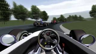 F1 S R 1975 F1  League ROC Rfactor