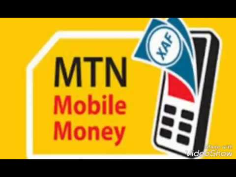 Easiest way to hack MTN MOBILE MONEY IN EVERY  AFRICAN  COUNTRY