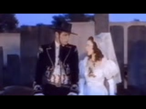 The Bold Caballero 1936 Classic Movies in Color
