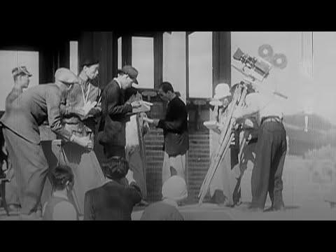 반도의 봄(1941) / Spring of Korean Peninsula (Ban-do-ui bom)