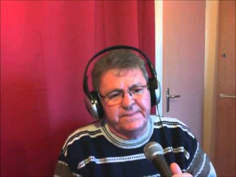 N'oublie Jamais Auteur compositeur Joseph D'addario mp4 3