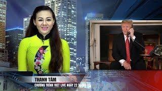 VIETLIVE TV ngày 22 02 2020