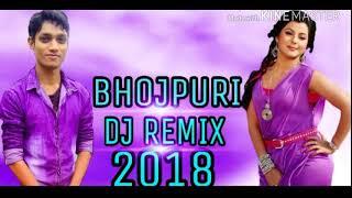 Video Hamar Nathiya Se Saiya Ke Mulayam Galiya Chhilai Re Gaile Na ( Golu Gold ) Dj Remix Suddu Raaza download MP3, 3GP, MP4, WEBM, AVI, FLV Agustus 2018