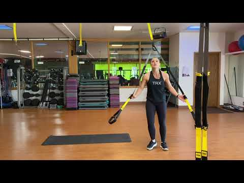 trx-at-home-l-total-body-strength