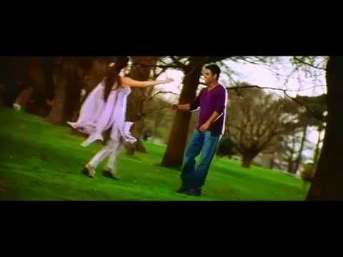 Zara Zara Bahekta Hai (HD Full Song) Rehna Hai Tere Dil Mein.
