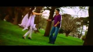 Download Video Zara Zara Bahekta Hai (HD Full Song) Rehna Hai Tere Dil Mein. MP3 3GP MP4
