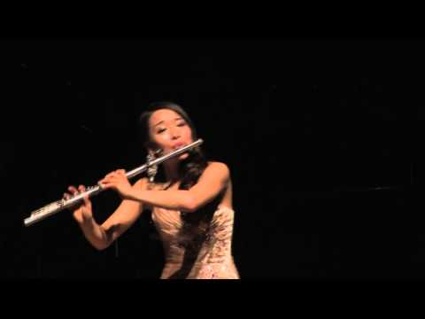 You Raise Me Up / Daejin Mirsam Wind Orchestra