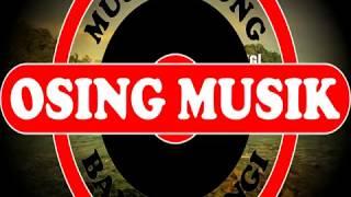 Download The Best Lagu Banyuwangi
