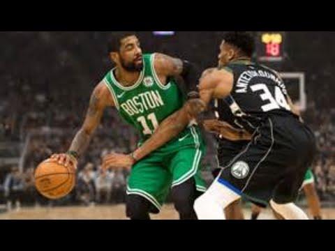 nba-playoffs-:-milwaukee-bucks-vs-boston-celtics-live-stream