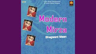 Modern Mirza