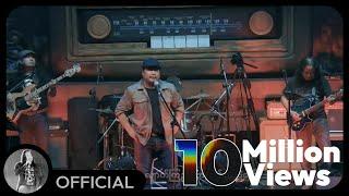 ဇော်ဝင်းထွဋ် - အစမ်းသပ်ခံနှလုံးသား (Zaw Win Htut)