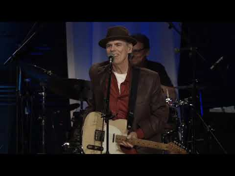Download John Hiatt & The Combo - Live From The Franklin Theater (2013)