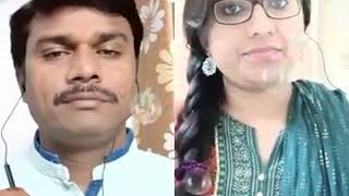 Holessa holessa song from Sriramadasu movie
