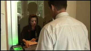 Your Immigrant Visa Interview At The U.s. Embassy: