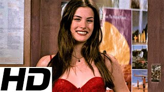 Empire Records • Til I Hear It From You • Gin Blossoms