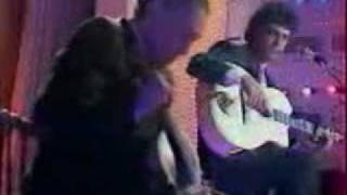 Enrico Macias avec son pere - Mon Chanteur prefere