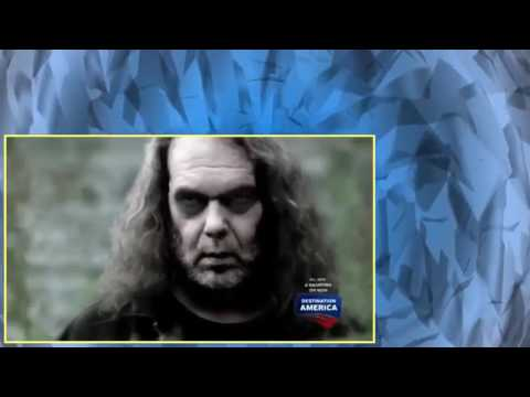 Download A Haunting S05E09 The Exorcism of Cindy Lauer