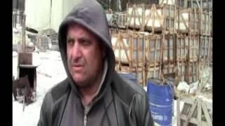 В Балашихинском районе задержаны нелегальные мигранты(, 2015-03-16T12:18:28.000Z)