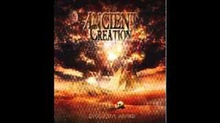 Watch Ancient Creation Sphere video