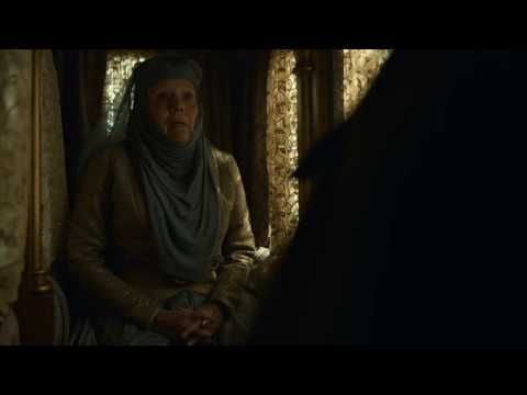 """Download Youtube: """"Eating, Drinking, Singing"""" - Game of Thrones Season 6: Deleted Scene (HBO)"""