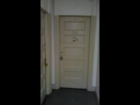 Alfred Sabet Landlord 1234 Broadway LLC