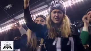 Let's Win One For Them - Philadelphia Eagles