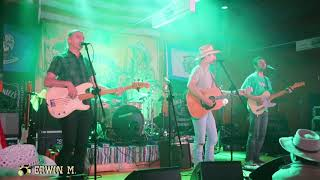 02 Juke West beim 35 Int Country Music Festival in Bad Ischl am 09 06 2019