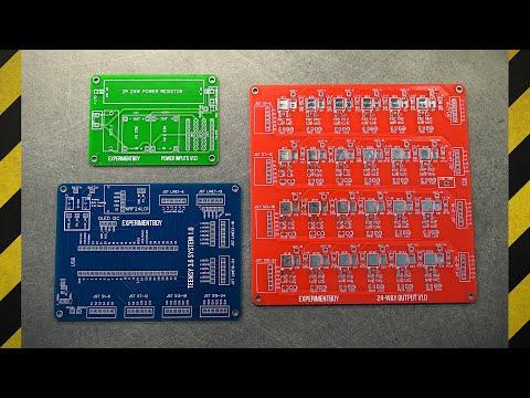 comment-créer-ses-propres-circuits-imprimés-!-(pcb)