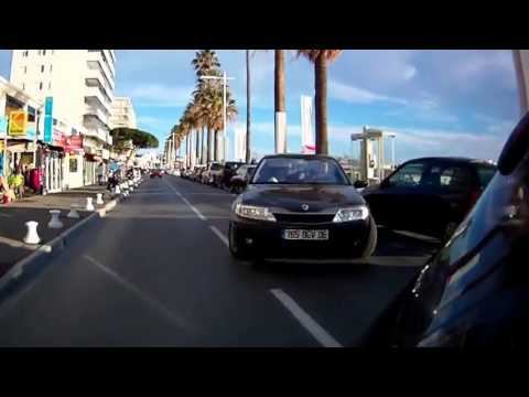 Cheap Taxis on the Riviera