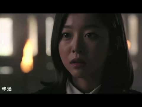 Vampire's Flower 吸血鬼之花 EP06